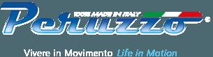Suporti Transport Biciclete Peruzzo
