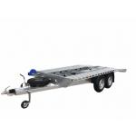 trailer auto