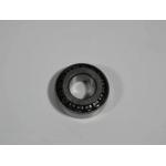 Rulment 32004; 20x42x15 mm