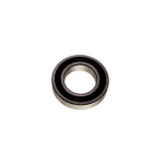 Rulment 6205 2RS 25x52x15mm