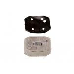 Lampa pozitie compatibil Aspöck Flexipoint 65x44x35 fara suport