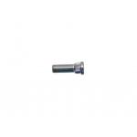Prezon splines M14x1,5 lungime 48