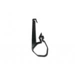 Sustinere Cablu Frana AL-KO 97mm