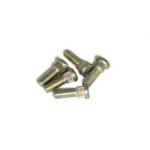 Set 5 Prezoane compatibil Peitz Avonride M12x1,5mm piese remorci auto