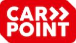 Accesorii Remorci Carpoint