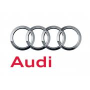 Carlige De Remorcare Audi