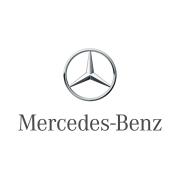 Carlig Remorcare Mercedes
