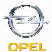 Carlig Remorcare Opel