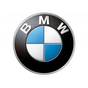 Carlig Remorcare BMW