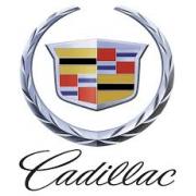 Carlig Remorcare Cadillac