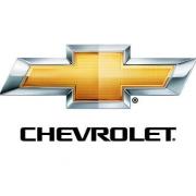 Carlig Remorcare Chevrolet