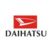 Carlig Remorcare Daihatsu
