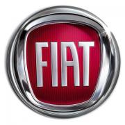 Carlig Remorcare Fiat