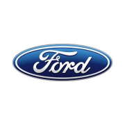 Carlig Remorcare Ford