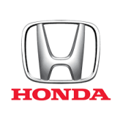 Carlig Remorcare Honda