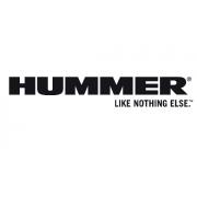 Carlig Remorcare Hummer