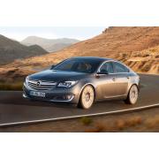 Carlige Remorcare Opel Insignia