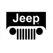 Carlig Remorcare Jeep