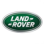 Carlig Remorcare Land Rover