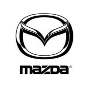 Carlig Remorcare Mazda