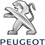 Carlig Remorcare Peugeot