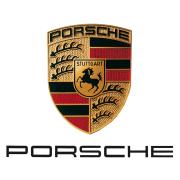 Carlig Remorcare Porsche