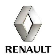 Carlig Remorcare Renault