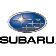 Carlig Remorcare Subaru