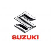 Carlig Remorcare Suzuki