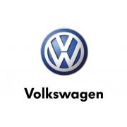 Carlig Remorcare Volkswagen