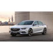Carlige Remorcare Opel Insignia 03/2017