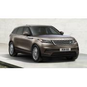 Carlige Remorcare Land Rover Range Rover Velar