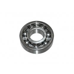 Rulment 6305 25x62x17mm