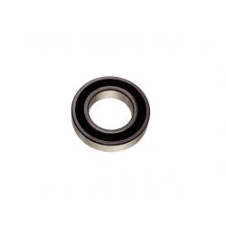 Rulment 6006 2RS 30x55x13mm