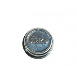 Capac ALKO Euro Ø55x29mm