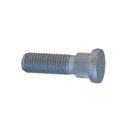 Prezon splines M12x1,5 -Splines Ø14,5 mmx10 mm lungime 47mm