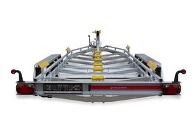 peridoc barca 3500 kg